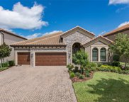 12825 Berrypick Trail, Odessa image