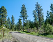 0 Game Trail Rd, Cle Elum image