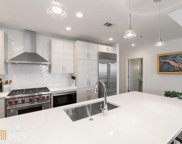 270 17th Street NW Unit 1904, Atlanta image