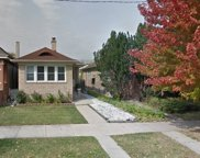 5322 North Ludlam Avenue, Chicago image