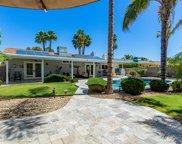 6815 E Sandra Terrace, Scottsdale image