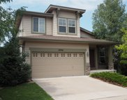 10746 Towerbridge Circle, Highlands Ranch image