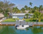 1612 SE 14th St, Fort Lauderdale image