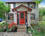 137 RIVERVIEW AVENUE, Annapolis image