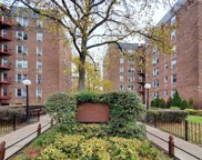 10528 65 Ave, Forest Hills image