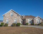 207 Cypress Estates Dr., Murrells Inlet image