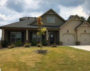 409 Aschoff Court, Simpsonville image