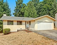 4232 SW 328th Ct, Federal Way image