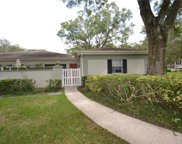 6209 Greenleaf Lane Unit G, Tampa image