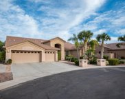 1224 W Enfield Place, Chandler image