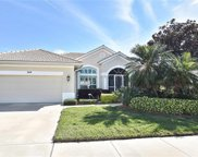 346 Turtleback Crossing, Venice image