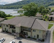 1649 Lakeview Dr, Young Harris image