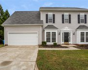 6306  Colby Court, Indian Trail image