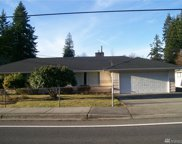 10500 Holly Dr, Everett image