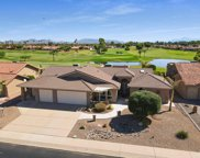 2581 Leisure World --, Mesa image