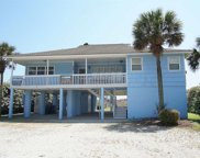 606 N Ocean Blvd, North Myrtle Beach image