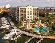 202 Windward Passage Unit 311, Clearwater Beach image