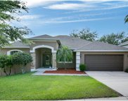 3690 Fallscrest Circle, Clermont image