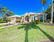 6839 Turnberry Isle Court, Lakewood Ranch image