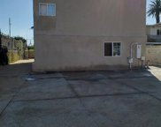 3280-82-84-86 National Ave, Logan Heights image