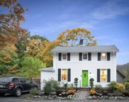 110 Standley St, Beverly image