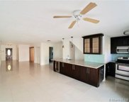 8008 Sw 103rd Ave, Miami image