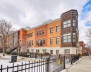 759 West 15Th Street, Chicago image