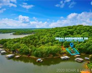 28244 Greenberry Drive, Rocky Mount image