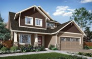2401 (Lot 40) 48th St Ct NW, Gig Harbor image