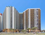 2710 N Ocean Blvd. Unit 602, Myrtle Beach image