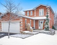 238 Mapleton  Avenue, Barrie image