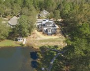 732 Lake Santee Drive, North Augusta image