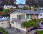 8019 S 117th St, Seattle image