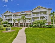 5801 Oyster Catcher Dr. Unit 913, North Myrtle Beach image