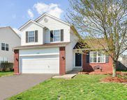 1021 Brittany Drive, Delaware image