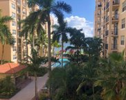 1801 N Flagler Drive Unit #417, West Palm Beach image