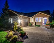 13429 Adair Creek Wy NE, Redmond image