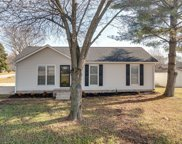 616 Rutherford Ln, Columbia image