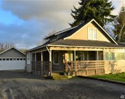 1208 S 10th Ave. Rd, Kelso image