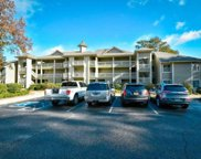 1401 Lighthouse Dr. Unit 4315, North Myrtle Beach image