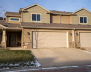 2910 E Tranquility Pl, Sioux Falls image
