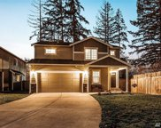 1027 205th St E, Spanaway image
