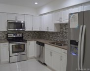 3010 Sw 17th St, Fort Lauderdale image