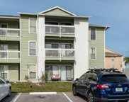 455 Alt 19  S Unit 187, Palm Harbor image