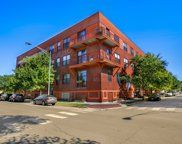 1061 West 16Th Street Unit 411, Chicago image