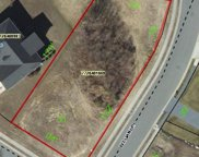 Lot 31 Belgian Drive, Archdale image