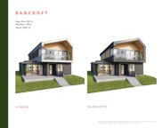 2934 Snowberry Place, Squamish image