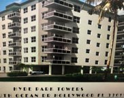 1801 S Ocean Dr Unit #401, Hollywood image