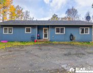 1685 Pennyweight Drive, Fairbanks image
