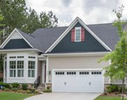 244 Sour Mash Court, Holly Springs image
